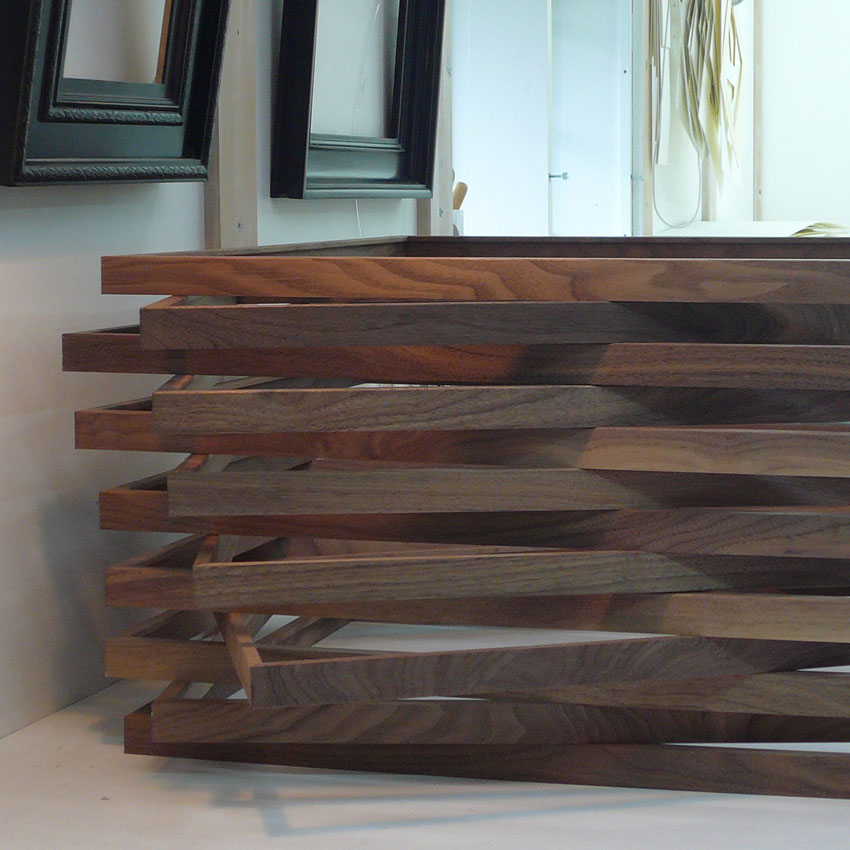 black-walnut-frames